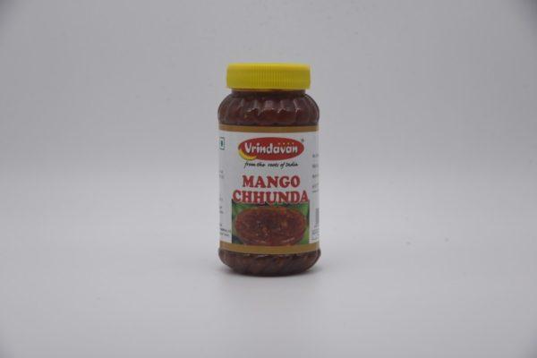 mango chunda (1)